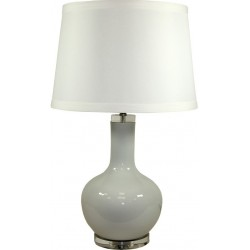 Lampa NAOMI