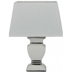 Lampa CLEO