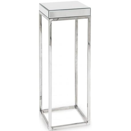 Stolik boczny / pomocniczy LIBRETTO WYSOKI
