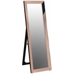 Stojące lustro podłogowe ROSE BEAUTY