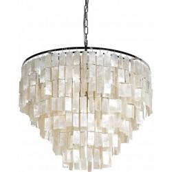 Lampa / żyrandol HYERES