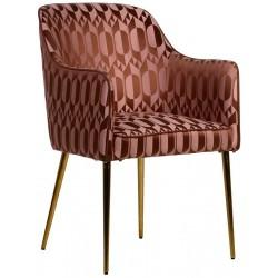 Krzesło NEO RETRO