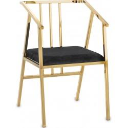 Krzesło ISADORA