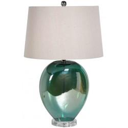 Lampa MERMAID