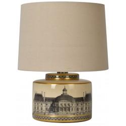 Lampa MAISON