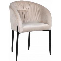 Krzesło ROUCH