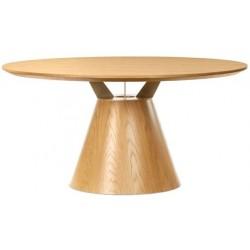 Stół RETINUE dębowy